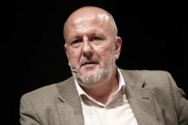Més pide la comparecencia del director del aeropuerto por las obras en Son Sant Joan