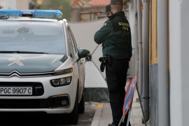 Juicio a una limpiadora por robar joyas valoradas en 11.800 euros en una casa de sa Ràpita