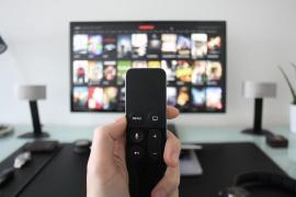Cambio de frecuencias de la TDT en Baleares: ¿Cómo tengo que resintonizar la televisión?
