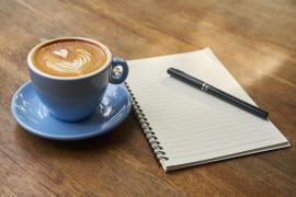 La Audiencia Nacional defiende descontar las pausas del café o de fumar de la jornada laboral