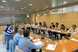 La federación de municipios de Baleares ve viables los préstamos entre ayuntamientos
