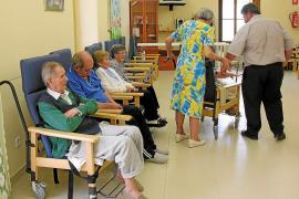 La Mancomunitat del Pla reestructura sus servicios y reduce el número de trabajadores
