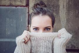 Una mujer, tras una propuesta: «La condescendencia loca y la misoginia que desprende tu mensaje ha hecho que se me selle espontáneamente la vagina»