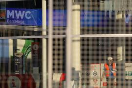Cancelan el Mobile World Congress tras la oleada de anulaciones de empresas por el coronavirus