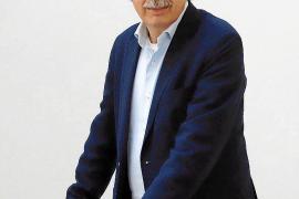 Pericay salda cuentas con Rivera y la cúpula de Cs en su libro de memorias