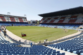Athletic de Bilbao y Barça buscan el título que recompense la temporada