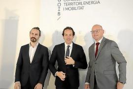 Baleares crea un monitor de la vivienda para tomar decisiones políticas