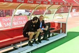 El nuevo rumbo del Mallorca