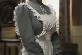Agnès Llobet se incorpora al reparto de 'Acacias 38'