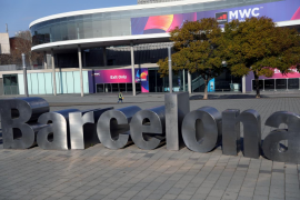 15.000 empleos perdidos por anular el Mobile World Congress