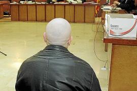 El Supremo confirma la condena al guardia civil que suplantó a otro con su amante