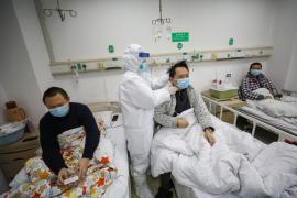 Últimas novedades del coronavirus