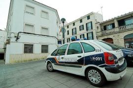 Cuatro detenidos en Mahón por corrupción de menores
