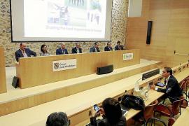 El 'overbooking' en Turquía y Túnez garantiza un óptimo verano turístico en Mallorca