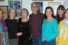 45º aniversario de la Escola de Música i Danses de Mallorca