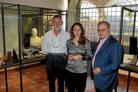 El Museu Municipal de la Cartoixa inaugura mañana su remodelación