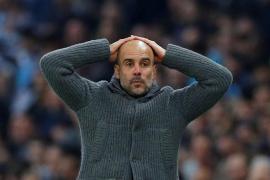 La UEFA sanciona al Manchester City con dos años sin jugar en Europa