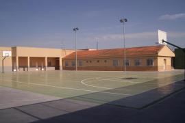 El Govern unifica toda la normativa de es Pinaret y los centros similares