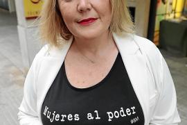 La periodista Mayka Navarro presenta su novela 'Desmontando el crimen perfecto'