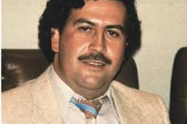 'El Mugre', sicario de Pablo Escobar, podría estar viviendo en Murcia
