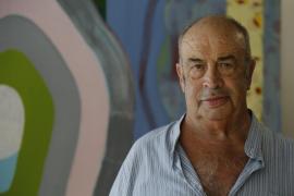 Muere 'Tolo Güell', impulsor del 'Lluc a peu'