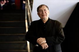 Jan Ghel: «Humanizar las ciudades significa entenderlas como puntos de encuentro»