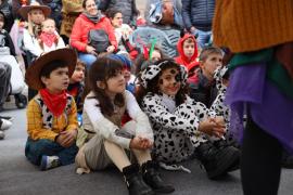 Sa Rueta de Palma 2020