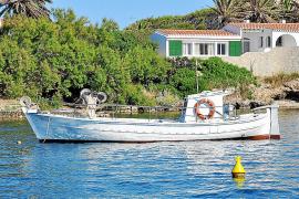 El proyecto de ley de pesca del Govern recibe un total de 18 alegaciones
