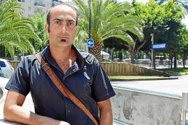 'Alanda', la premiada obra de Emilio López Verdú, conjuga «incertidumbre y dureza»