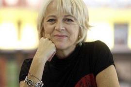Gabriela Cañas, nueva presidenta de EFE tras la destitución de Fernando Garea