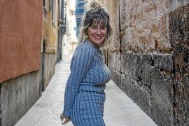 Iolanda Batallé: «Rosalía hace más por divulgar el catalán que todos juntos»