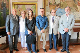 Valldemossa abre al público las nuevas salas del Museu Municipal