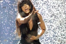 """La """"Euphoria"""" sueca en Eurovisión 2012"""