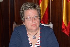 Fallece Catalina Rigo, activista muy apreciada en s'Alqueria Blanca