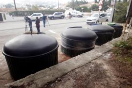 El marido de la mujer degollada en Alicante confiesa el crimen