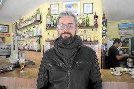 Un blog recopila los bares de Palma que aún «hacen pueblo»