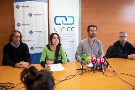«La ampliación del aeropuerto de Palma contradice la emergencia climática»