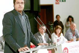El PSOE propone que la Iglesia pague el IBI de pisos, garajes y lonjas