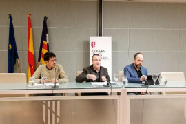 Solicitadas desde Ibiza 84 ayudas al autoconsumo energético
