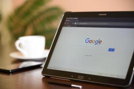 ¿Qué es la 'tasa Google'?