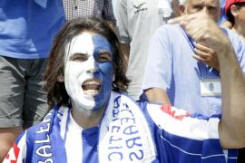 Lugo, próxima escala del Atlètic hacia el ascenso