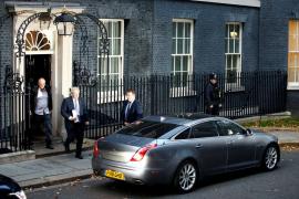 Las nuevas exigencias laborales que dificultarán el poder trabajar en el Reino Unido