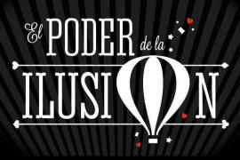 Gala solidaria 'El poder de la ilusión' en La Movida