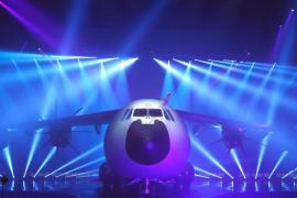 Airbus recortará 630 empleos en su división de Defensa en España