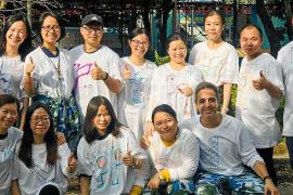 Peligra la producción de invierno de Abbacino si sigue la alerta por coronavirus en China