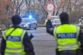 Al menos 11 fallecidos y cinco heridos graves en dos tiroteos en Alemania