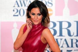 Las causas del suicidio de la presentadora británica Caroline Flack