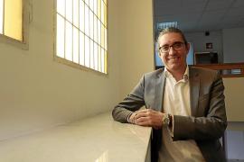 Andoni Anseán: «Con la eutanasia hay más interés en promocionar el suicidio que en prevenirlo»