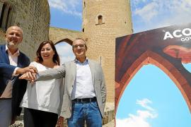 Més pide bajar a 40 años el plazo máximo de cesión de suelo a los promotores