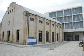 La escuela de música Pare Aulí será la sede del conservatorio